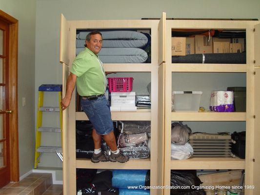 wholesale cabinet cabinets home guaranteed slide tucson warehouse
